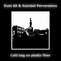 60 And Suicidal Perversions