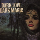 Anaphylaxis - Dark Love Dark Magic