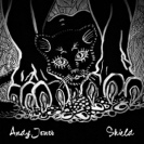 Andy Jones - Shield