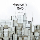 Arrested Mind - Frontal