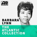 Barbara Lynn - The Atlantic Collection
