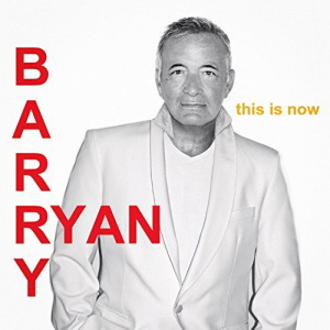 Barry Ryan - This Is Now