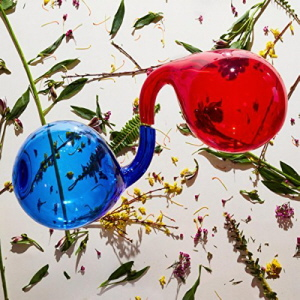 Dirty Projectors - Lamp Lit Prose 300