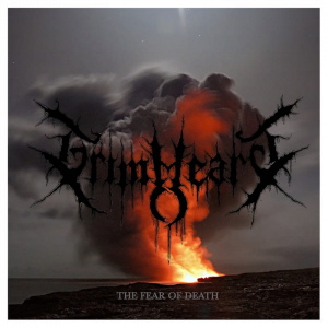 Grimheart - The Fear Of Death mc
