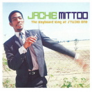 Jackie Mitto - Keyboard King