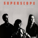 Kitty Daisy And Lewis - Superscope