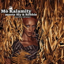Mo Kalamity - One Love Vibration