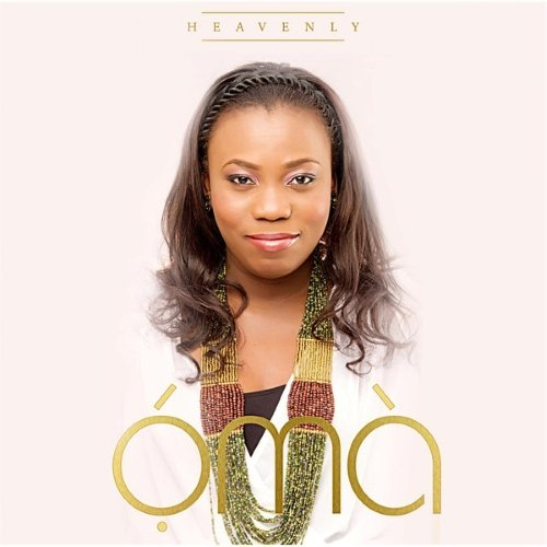 Oma - Heavenly