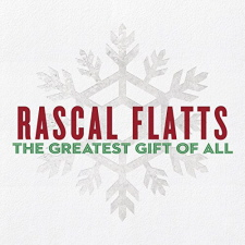 Rascal Flatts - The Greatest Gift
