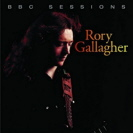 Rory Gallagher - BBC Sessions