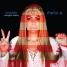 Sheila E - Iconic Message For America