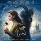 Soundtrack - Beauty And The Beast