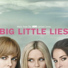 Soundtrack - Big Little Lies