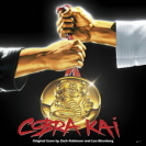 Soundtrack - Cobra Kai