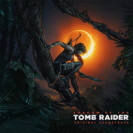 Soundtrack - Shadow Of The Tomb Raider
