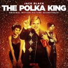 Soundtrack - The Polka King