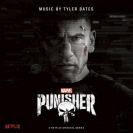 Soundtrack - The Punisher
