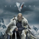 Soundtrack - Vikings Final Season