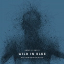 Soundtrack - Wild In Blue