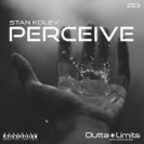 Stan Kolev - Perceive
