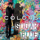 Sugar Blue - Colors