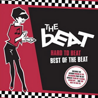 The Beat - Hard To Beat