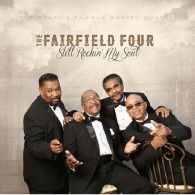 The Fairfield Four - Still Rockin My Soul