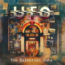 UFO - The Salentino Cuts