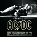 VA - A Tribute To AC DC
