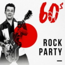 Various Artists - 60s Rock Party