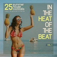 Various Artists - In The Heat Of The Beat Vol 1