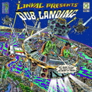 Various Artists - Linval Presents Dub Landing Vol 1