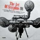 Various Artists - The Art Of Sysyphus 98