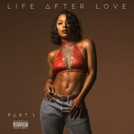Victoria Monet - Life After Love